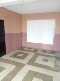 1 bedroom Self Contain for rent Owoade Street Alapere Ketu Alapere Kosofe/Ikosi Lagos