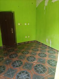 1 bedroom mini flat  Blocks of Flats House for rent Richfield Ajao Estate Isolo Lagos