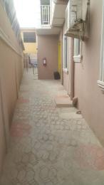 1 bedroom Mini flat for rent Gbagada Lane Ifako-gbagada Gbagada Lagos