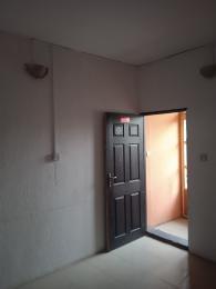 1 bedroom mini flat  Flat / Apartment for rent Babatunde Street Ogunlana Surulere Lagos
