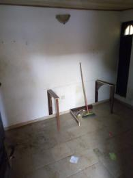 Mini flat Flat / Apartment for rent Onike Yaba Lagos