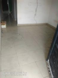 Mini flat Flat / Apartment for rent Bajulaiye Shomolu Lagos