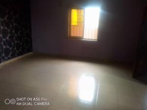 Mini flat Flat / Apartment for rent Obawole Ogba Lagos