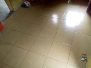 1 bedroom mini flat  Flat / Apartment for rent Jibowu Yaba Lagos