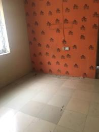 1 bedroom mini flat  Mini flat Flat / Apartment for rent Akoka Yaba Lagos