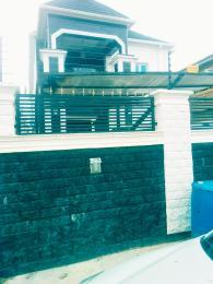 1 bedroom mini flat  Mini flat Flat / Apartment for rent Abiola farm, Ayobo. Ayobo Ipaja Lagos