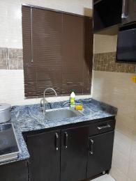 1 bedroom mini flat  Mini flat Flat / Apartment for rent Mende Maryland Lagos