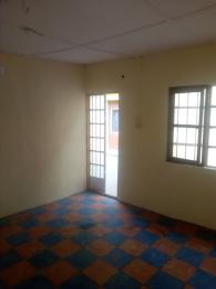 1 bedroom mini flat  Mini flat Flat / Apartment for rent ... Ogudu GRA Ogudu Lagos
