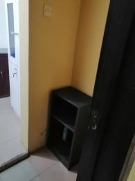 1 bedroom mini flat  Mini flat Flat / Apartment for rent Ikoyi S.W Ikoyi Lagos