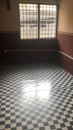 1 bedroom mini flat  Mini flat Flat / Apartment for rent Allen Avenue Ikeja Lagos