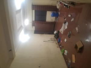 1 bedroom Mini flat for rent Chivita Avenue Ajao Estate Isolo Lagos