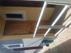 2 bedroom Mini flat Flat / Apartment for rent Ajao estate  Ajao Estate Isolo Lagos