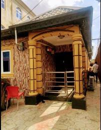 1 bedroom Mini flat for rent Balogun Area Near Ishaga Iju Lagos