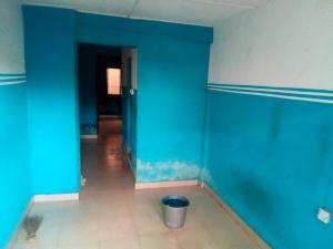 1 bedroom mini flat  Mini flat Flat / Apartment for rent Abule-Oja Yaba Lagos