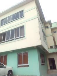 Office Space for rent Oniru Estate Lekki Phase 1 Lekki Lagos