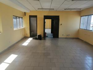 Office Space for rent Bamgbose Street, Campos Square C.M.S Lagos Island Lagos