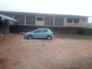 Mixed   Use Land Land for sale United Estate Alagbole  Yakoyo/Alagbole Ojodu Lagos