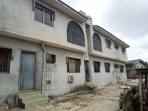 2 bedroom Flat / Apartment for rent Ikola Command Ipaja Lagos Ipaja road Ipaja Lagos