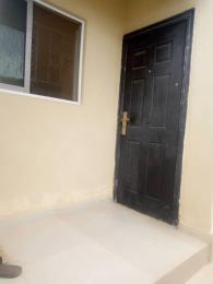 1 bedroom mini flat  Mini flat Flat / Apartment for rent Adeoje street  Akala Express Ibadan Oyo