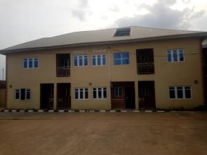 1 bedroom mini flat  Mini flat Flat / Apartment for rent Awotan  Ibadan polytechnic/ University of Ibadan Ibadan Oyo