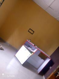 1 bedroom mini flat  Mini flat Flat / Apartment for rent Close To Ringroad, Apata Market, Mokola Apata Ibadan Oyo