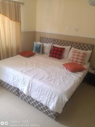 1 bedroom mini flat  Mini flat Flat / Apartment for rent Iyanganku Ibadan Oyo