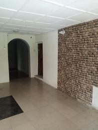 1 bedroom mini flat  Mini flat Flat / Apartment for rent No 13, Ademidun street Ile tuntun Nihort idi ishin extension ibadan Idishin Ibadan Oyo