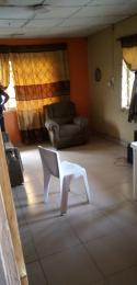 1 bedroom mini flat  Shared Apartment Flat / Apartment for rent Iyana Ipaja Lagos Iyana Ipaja Ipaja Lagos