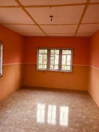 1 bedroom Shared Apartment for rent Agbowo Ibadan polytechnic/ University of Ibadan Ibadan Oyo