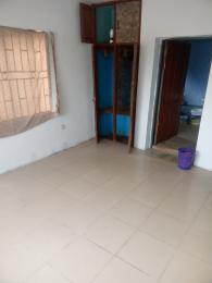 1 bedroom mini flat  Shared Apartment Flat / Apartment for rent Iyana Bodija Bodija Ibadan Oyo