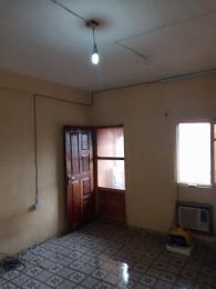 1 bedroom mini flat  Self Contain Flat / Apartment for rent Alagomeji Alagomeji Yaba Lagos