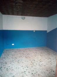 Self Contain Flat / Apartment for rent Ikolaba Estate  Ibadan Oyo