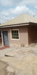 Self Contain Flat / Apartment for rent Idishin Idishin Ibadan Oyo