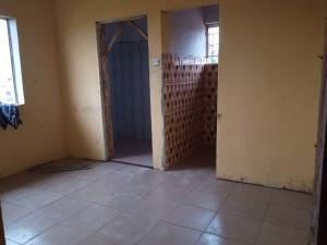 Self Contain Flat / Apartment for rent Oluwo Nla Basorun Ibadan Oyo