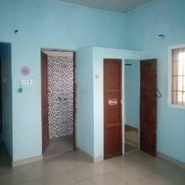 Self Contain for rent Along Ologuneru Eleyele Ibadan Oyo