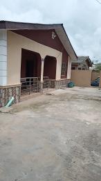 1 bedroom Self Contain for rent Command Ayobo Ipaja Lagos