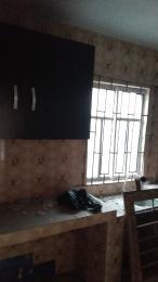 Self Contain Flat / Apartment for rent Ladi-lak Shomolu Lagos