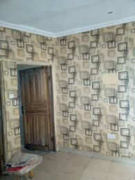 Self Contain Flat / Apartment for rent Apata Shomolu Shomolu Lagos