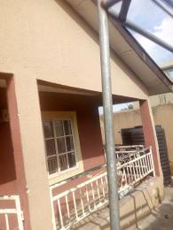 1 bedroom mini flat  Self Contain Flat / Apartment for rent Sowemimo  Alaba Ojo Lagos