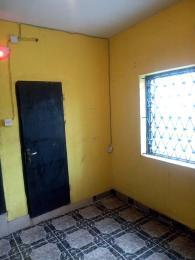 1 bedroom mini flat  Self Contain Flat / Apartment for rent ... Oke-Ira Ogba Lagos