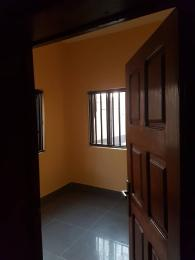 1 bedroom mini flat  Self Contain Flat / Apartment for rent Ologolo Lekki Lagos