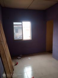 1 bedroom mini flat  Self Contain Flat / Apartment for rent Palmgroove Ikorodu road(Ilupeju) Ilupeju Lagos