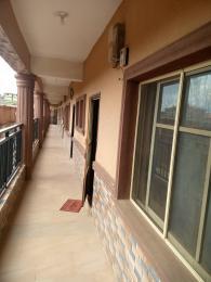 1 bedroom mini flat  Self Contain Flat / Apartment for rent Quality Axis Ibadan polytechnic/ University of Ibadan Ibadan Oyo