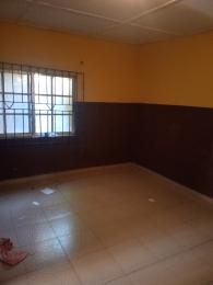 1 bedroom Self Contain for rent Maternity, Ajibode Ajibode Ibadan Oyo