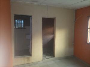 1 bedroom mini flat  Self Contain Flat / Apartment for rent Okunola Egbeda Egbeda Alimosho Lagos