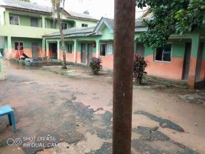 School Commercial Property for sale Oko oba Agege Lagos