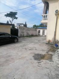 Self Contain for rent Off Admiralty Way Lekki Phase 1 Lekki Lagos