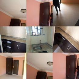 Self Contain Flat / Apartment for rent ... Baruwa Ipaja Lagos