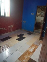 1 bedroom Blocks of Flats for rent Mende Maryland Lagos