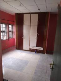 5 bedroom Detached Duplex House for rent Ogunlana Surulere Lagos